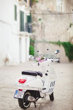 Vespa in Ibiza, Spain Ansel Adams, Oh The Places You'll Go, Places To Travel, Ibiza Fashion, Balearic Islands, Spain And Portugal, Jolie Photo, Spain Travel, Travel Pictures