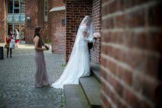 Hochzeitsfotograf Tony Uygun aus Bremen