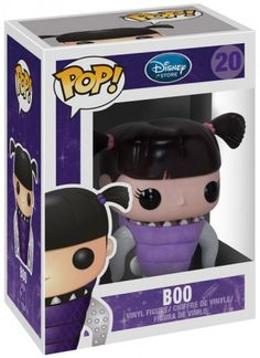 Figurine Pop Disney, Pop Figurine, Figurines Funko Pop, Funko Pop Dolls, Disney Pop, Pop Vinyl Figures, Toy Chest, Beginning Sounds, Toy Boxes
