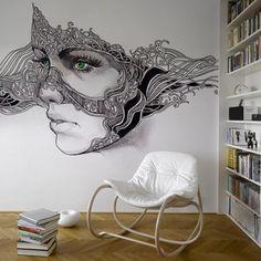 decoraciones del hogar - Buscar con Google