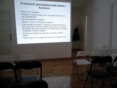 Iznajmljivanje projektora – Spring Onion – Iznajmljivanje projektora Beograd