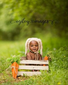 Discover recipes, home ideas, style inspiration and other ideas to try. Children Photography Poses, Photography Mini Sessions, Photography Ideas, Spring Photography, Family Photography, Easter Bunny Pictures, Kids Background, Spring Pictures, Easter Activities