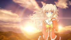 charlotte anime - Pesquisa Google
