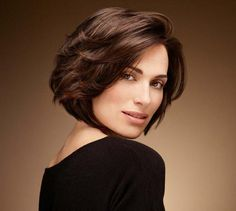 Medium Hair Styles For Women Over 40 | hairstyles-for-women-women-over-40-hairstyles-for-women-over-40-11.jpg
