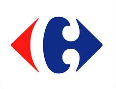 ILUSIONARIO - Logotipos- figura fondo