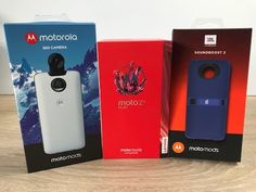 moto mod alexa speaker - moto mod accessories #motomodaccessories #motomodalexareview #motomodalexaspeaker #motomodreview #motomodspeaker