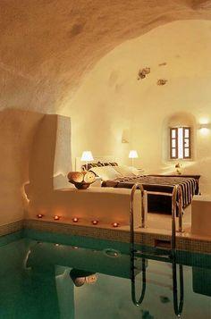 Big bathtub wkwkw