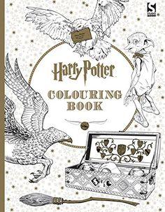 Harry Potter - Colouring Book von Warner Brothers http://www.amazon.de/dp/1783705485/ref=cm_sw_r_pi_dp_Kukfxb0G179YQ