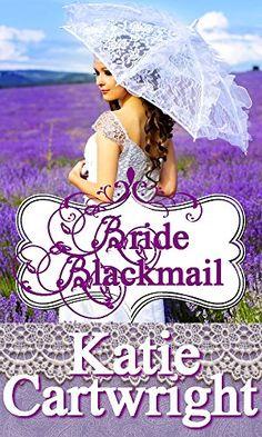 Mail Order Bride: Bride Blackmail: Sweet, Clean, Western ... http://www.amazon.com/dp/B014LQ1NU4/ref=cm_sw_r_pi_dp_ns4hxb0TZ5E4V