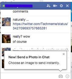 facebook.fde kostenlose chat seiten