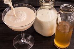 Atholl Brose Cocktail