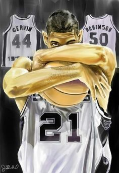 5e5baa13c 21 Best San Antonio Spurs Past Players images