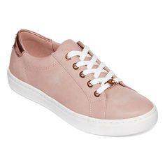 Liz Claiborne Warwick Womens Sneakers - JCPenney 5f987b6bde1