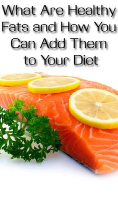 Low fat foods do not mean that they have good fat. There are many foods these days that are labeled low fat, fat free etc. but they still pose a lot of health problems when ingested on a regular basis. http://lifelivity.com/healthy-fats-to-your-diet/