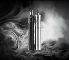 Joyetech eGo ONE VT Starter Kit - 2300mAh Joyetech eGo ONE VT Starter Kit - 2300mAh, it's the eGo One applying with new technology of temperature control system, supporting VT-Ti (Titanium)/VT-Ni (Nickel)/VW mode with three levels respectively in terms of watts and temperature. Also it comes with various atomizer heads: eGo One Ni, eGo ONE Ti, and eGo ONE CL atomizer heads. It will bring you the best experience.