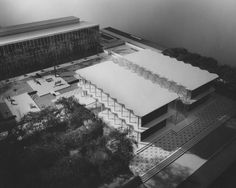 64 Best archi :: Minoru Yamasaki images in 2017 | Temple