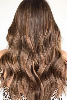 Mane Interest - The New and Now For Hair & Beauty Kids Curly Hairstyles, Short Shag Hairstyles, Hairstyles Haircuts, Summer Hairstyles, Guy Haircuts, Barber Haircuts, Dread Hairstyles, Latest Hairstyles, Curly Hair Cuts