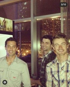 One Tree Hill, James Lafferty, Tv Shows, Couple Photos, Boys, Men, San Diego, Comic Con, Life