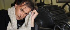 """La mia intervista su Gente Vip Gossip News: Solange nel libro di Laura Avalle: """"Sono una persona vera, la gente ha bisogno di questo"""" http://isa-voi.blogspot.com/2015/12/la-mia-intervista-su-gente-vip-gossip_3.html"""