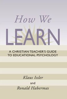 informed features educational psychology things educators need know about students learn