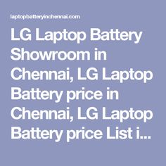 Asus laptop battery in chennai asus laptop battery price in lg laptop battery showroom in chennai lg laptop battery price in chennai lg laptop battery price list in chennai lg laptop battery store in chennailg sciox Choice Image