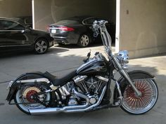 Cholo Style Harley | New Ride Wrights! Pics! - Page 2 - Harley Davidson Forums