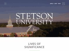 dickinson college application essay