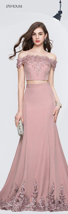 JJsHouse Prom Dresses
