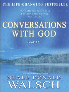 Conversations with God (eBook): Conversations with God Series, Book 1