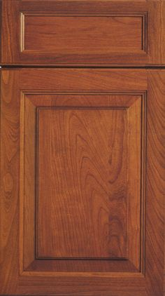 Kountry Kraft offers a wide variety of door styles for custom cabinet doors for every room in your home. Custom Cabinet Doors, Cabinet Door Styles, Custom Cabinets, Custom Wood, Decorating Ideas, House, Home Decor, Custom Closets, Decoration Home