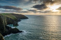 Old Head after a Storm - Taken at Old Head of Kinsale.Cork , Ireland Copyright © Matthias Meyer All rights reserved. My images may not be reproduced in any form without my written permission. Old Head, Cork Ireland, My Images, Water, Outdoor, Beautiful, Gripe Water, Outdoors, The Great Outdoors