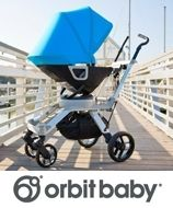 Orbit stroller Only used the stroller for about 3 months . Stroller comes with red shade and extra wheels and an extra bottom piece . Geek Gadgets, High Tech Gadgets, Technology Gadgets, Electronics Gadgets, Smart Baby Monitor, Orbit Baby, Baby Necessities, First Baby