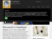 Mal di testa http://www.informazione.it/c/0DE54F5D-8667-4C94-B5D0-2D37B56FDBDB/E-arrivata-l-App-tutta-italiana-che-aiuta-a-ridurre-il-mal-di-testa