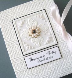 Great little photo album that holds 36 pictures - perfect shower gift