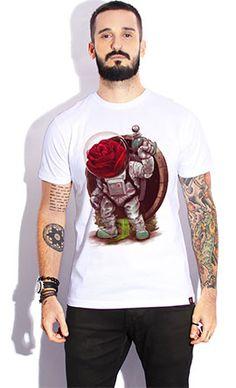 Catálogo   Camisetas Camiseteria.com - Estampa, camiseta exclusiva. Faça a sua moda!