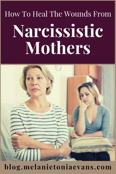 Do you have a toxic mother and/or mother-in-law who you suspect could be a narcissist? If so, this video is for you! In it we will investigate the dyn Narcissistic Mother, Narcissistic Behavior, Narcissistic Abuse Recovery, Parenting Fail, Parenting Quotes, Sociopath Traits, Hatred Quotes, Narcissist And Empath, Parallel Parenting