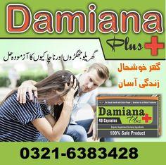 Damiana oil| sex time delay spray in pakistan - http://www.libertymarket.com.pk/listing/damiana-oil-sex-time-delay-spray-in-pakistan/