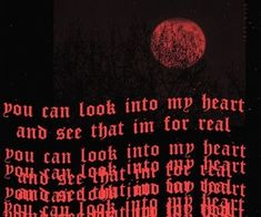New Quotes Truths Feelings Heart Intj Ideas Red Aesthetic, Aesthetic Grunge, Devil Aesthetic, Aesthetic Collage, Quote Aesthetic, The Villain, Aesthetic Wallpapers, My Heart, Heart Real