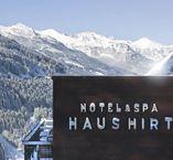 Für einen Urlaub in Bad Gastein im Gasteinertal verbindet das Alpine Spa Hotel Haus Hirt Yoga, Wellness, Wandern und Bergurlaub – auch für Familien im Urlaub mit Kindern. Das Boutiquehotel ist besonders kinderfreundlich und für Familienurlaub im Salzburger Land, Österreich, optimal ausgestattet. Dank Kinderbetreuung im Berghotel Haus Hirt ist Wanderurlaub, Skiurlaub, Winterurlaub oder Sommerurlaub in den Alpen besonders entspannend.