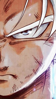 You need to be joking if you don't have a love for Dragon Ball Z games and cartoons. During the late Japanese animated Dragon Ball Z took. Dragon Ball Gt, Manga Japan, Goku Wallpaper, Dragonball Wallpaper, Superman Wallpaper, Super Anime, Image Manga, Son Goku, Anime Naruto