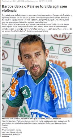 BARCOS em odiario.com Foto: © ALE FRATA