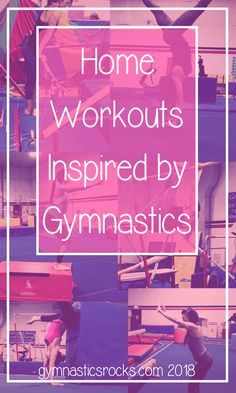 Essential Conditioning List and Timed Gymnastics Conditioning Circuit – Gymnastics Rocks! Gymnastics At Home, Gymnastics Workout, Gymnastics Conditioning, Conditioning Workouts, Gymnasts, Stay In Shape, Inspired Homes, Full Body, At Home Workouts