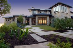 wood look concrete pavers - Google Search