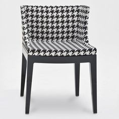 herringbone chair