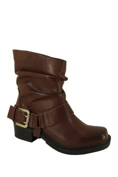 Heart Soul Vicky Boot on HauteLook