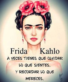 Shared by Sheyla_ni. Find images and videos about phrases, cite and frida kahlo on We Heart It - the app to get lost in what you love. Diego Rivera, Favorite Quotes, Best Quotes, Love Quotes, Smart Quotes, Badass Quotes, Famous Quotes, Picture Quotes, Motivational Phrases