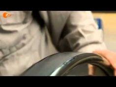TEIL 2 : Yourope Burnout Dokumentation (Youtube video) Das Burnout-Syndrom ist wissenschaftlich nicht als Krankheit anerkannt, sondern gilt im ICD-10 als ein Problem der Lebensbewältigung, während es vom Diagnostic and Statistical Manual of Mental Disorders als Form von Depression aufgefasst wird. #stressprävention #burnoutprävention #businessdoctors www.business-doctors.at