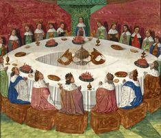 Hessische Chronik Von Wigand Gerstenberg Banquets Cuina