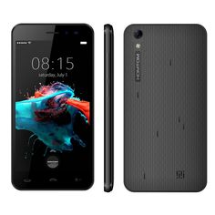 Treat yourself: Homtom HT16 Mobil... Check it out here! http://nofran-electronics.com/products/homtom-ht16-mobile-phone-smartphone-1gb-ram-8gb-rom-android-6-0-dual-sim?utm_campaign=social_autopilot&utm_source=pin&utm_medium=pin  #electronics #gadgets #technology #instatech #geek #techie