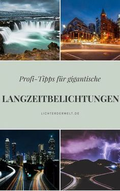 9 professional tips for gigantic long exposures. - Photography tips - . - 9 professional tips for gigantic long exposures. – photography tips – -